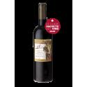 Vin Cuvée Joseph Géraud - Domaine Piétri Géraud
