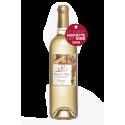 Vin Banyuls Blanc - Domaine Piétri Géraud