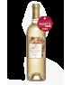 Vin Banyuls Blanc - PIETRI GERAUD