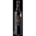 Vin Rouge Presbytere Prestige - Les Vignerons de Caramany