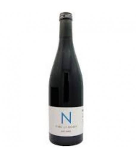 Vin Vers Le Nord - Mas Amiel