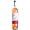 Vin La Réserve Rosé  - Terrassous