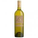 Vin Le Soleil Blanc - Château Lauriga