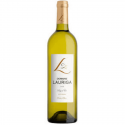 Vin Domaine Lauriga Grenache Macabeu - Château Lauriga