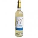 Vin Muscat de Rivesalte Veuve Banyuls - Banyuls L'Etoile