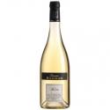Vin Le Blanc BIO  - Domaine de Rombeau