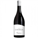 Vin Rouge Fundaciò - Domaine Lafage