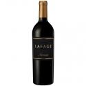 Vin Rouge Narassa - Domaine Lafage