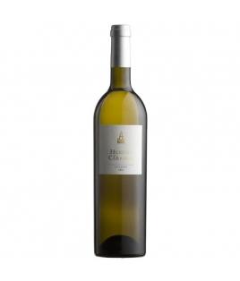 Vin Blanc Cuvée Huguet de CARAMAN - Les Vignerons de Caramany