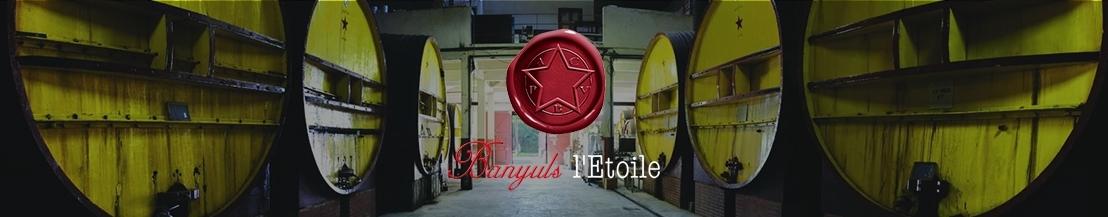 Banyuls L'étoile