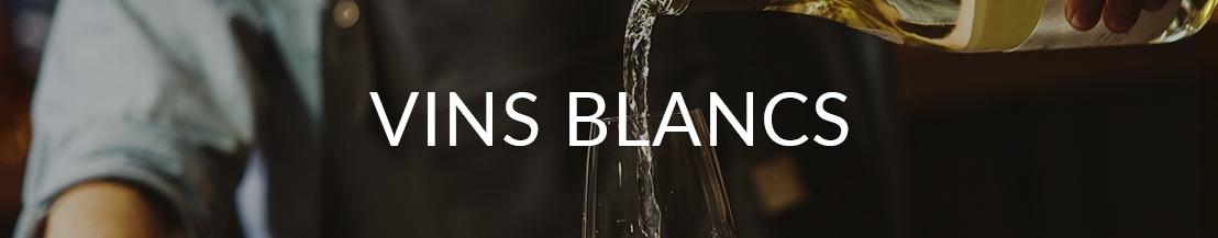 Vin Blanc Roussillon