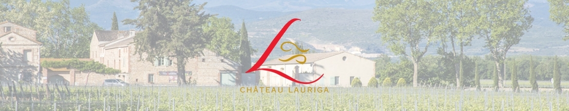 Château Lauriga