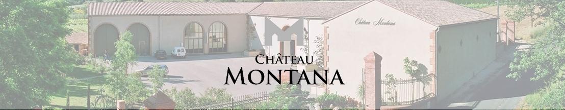 Château Montana